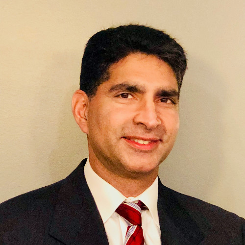 Kamran Memon, Pakistan Lawyer